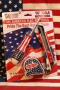 工具セット USツールセット アメリカ工具セット アメリカツール雑貨通販 アメリカ雑貨通販 サンブリッヂ  SUNBRIDGE