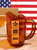 ウォーターピッチャー ピッチャー 水筒 BBQ水入れダルトン通販 アメリカ雑貨通販 サンブリッヂ 通販