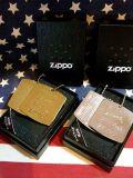 Zippoタグ ジッポキーホルダー Zippo年代別ボトムコードタグ アメリカ雑貨屋 サンブリッヂ
