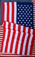 アメリカバスタオル 星条旗バスタオル アメリカンバスタオル USAビーチタオル アメリカ雑貨通販 アメリカ雑貨屋 サンブリッヂ