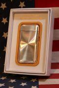 センサークロスアーク ICセンサー感応式 エコライター USB充電式 アメリカ雑貨通販 SUNBRIDGE