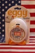 エッグスライサー 卵スライサー キッチングッズ 時短グッズ アメリカ雑貨屋サンブリッヂ SUNBRIDGE 岩手雑貨屋