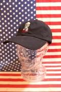 ケンタッキーキャップ キャップ ケンタッキーオフィシャル 帽子 KFC アメリカ雑貨屋 SUNBRIDGE 岩手雑貨屋