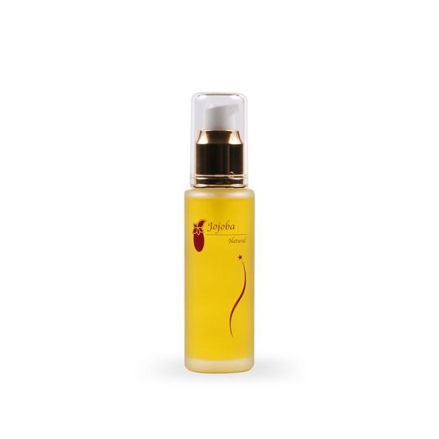 ホホバオイル(化粧用油)