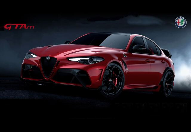 【予約】 BBR 1/18 Alfa Romeo Giulia GTAM Rosso GTA Roll Bar Rosso RED Brakes(ケース付)