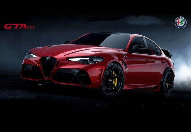 【予約】BBR 1/43 Alfa Romeo Giulia GTAm Rosso GTA Roll Bar Rosso GTA Brakes Yellow