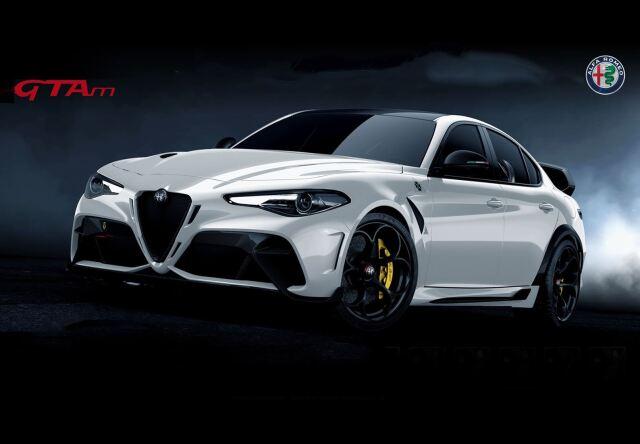 【予約】BBR 1/43 Alfa Romeo Giulia GTAm Bianco Trofeo Roll Bar Bianco Trofeo Brakes Yellow
