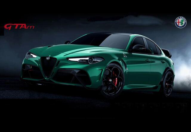 【予約】BBR 1/43 Alfa Romeo Giulia GTAm Verde Montreal Roll Bar Verde Montreal Brakes Red