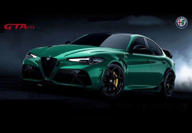 【予約】BBR 1/43 Alfa Romeo Giulia GTAm Verde Montreal Roll Bar Verde Montreal Brakes Yellow