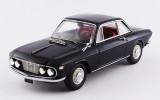 BEST MODEL 1/43 ランチア フルビア クーペ 1300 S 1967
