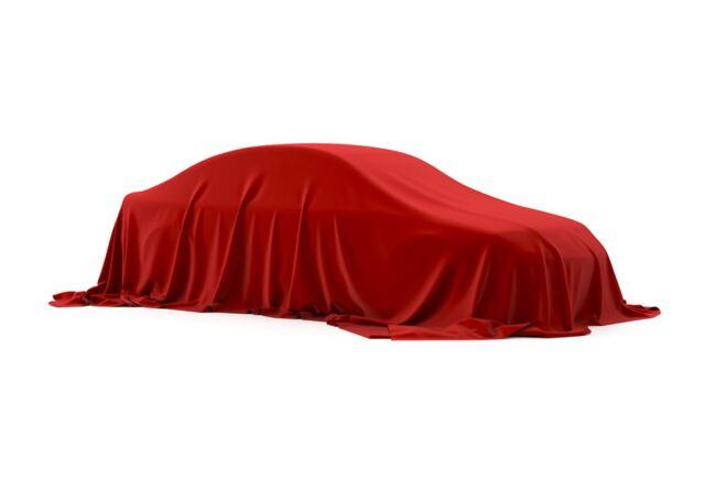 【予約】BBR 1/18 Ferrari SF90 Spider CLOSED ROOF Rosso Corsa 322/Base in eco-leather(ケース付)