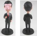 ビジネスマン(15)男性用オリジナルフィギュア