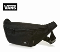 【VANS】 WORLD CROSS BODY BAG ボディバッグ