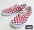 【VANS】 ERA PRO /CHECKERBOARD (RECOCO RE) 26.5cm/US8.5