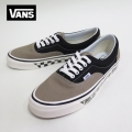 【VANS】 ERA  95DX ANAHEIM FACTORY/CAMO  26.5cm/US8.5