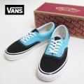 【VANS】 ERA  95DX ANAHEIM FACTORY/AQA  26.5cm/US8.5