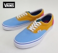 【VANS】 ERA  MULTI BRIGHT 26.5cm/US8.5