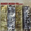 『DEMO? or DEMOLITION?/MONEY MARK』 マニーマーク/CD
