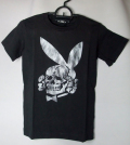 【FLAKE】フレイク 【Tシャツ】 ブラック/130cm