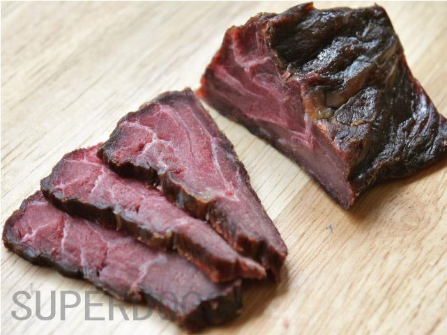 冷凍生馬肉 Diara ディアラ 馬肉ロースト(赤身肉) 真空パック200g