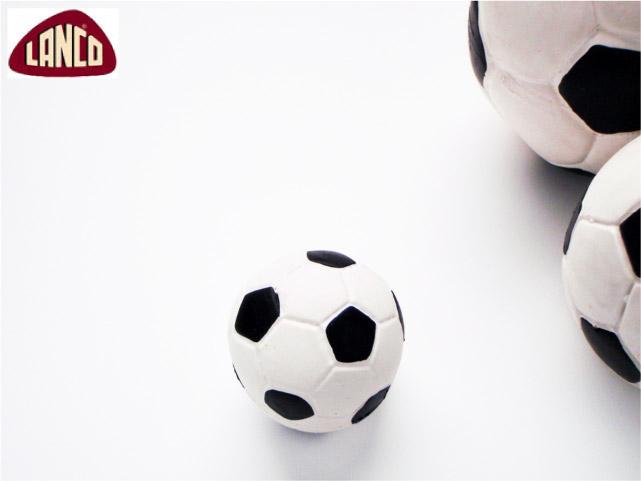 LANCO ランコ サッカーボール XSサイズ