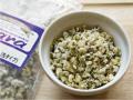 冷凍生タイプ Diara ディアラ 醗酵 グリーンパパイヤ