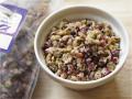冷凍生タイプ Diara ディアラ 醗酵 季節の野菜と果物