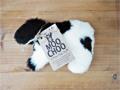 Doggie Styles&Kitty Too ミニカウ