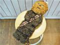 ドッグトイ 犬のおもちゃ スターウォーズシリーズ チューバッカ ジャンボ