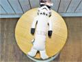 ドッグトイ 犬のおもちゃ スターウォーズシリーズ ストームトルーパー スティック