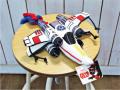 ドッグトイ 犬のおもちゃ スターウォーズシリーズ エックスウイング