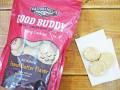 キャスター&ポラックス グッドバディクッキー 「ピーナツバター」