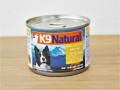 K9ナチュラル チキン・フィースト缶 170g