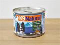 K9ナチュラル ラム・フィースト缶
