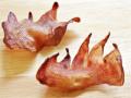 みちのくファーム 北海道産 鶏とさか