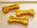 みちのくファーム ウコンのクッキー