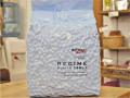 ナチュラルハーベスト レジーム(ダイエット用 食事療法食)大袋/大粒 2.27kg