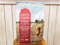 OPEN FARM オープンファーム ドッグフード サーモンレシピ