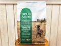OPEN FARM オープンファーム ドッグフード ターキー&チキンレシピ