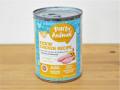 パーティアニマル チキン缶 キッチンチキン 369g