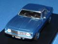 プレミアムX 1/43 シボレー カマロ 1969 (ブルー)