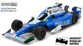 グリーンライト 1/18 Indy Car Andretti Autosports 2017 インディ 500 優勝 No.26 佐藤琢磨