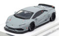 OneModel 1/64 Liberty Walk LB☆WORKS ウラカン LP610 (ゼロファイター)