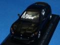 ミニチャンプス 1/43 マセラティ グランツーリスモ MC GT4 2010 (ブラック)
