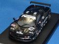 ミラージュ (キッドボックス特注) 1/43 マクラーレン F1 GTR 1995 24h ル・マン 優勝 No.59 上野クリニック (ナイト・バージョン)