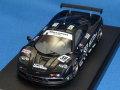 hpi-racing 1/43 マクラーレン F1 GTR 1995 24h ル・マン 優勝 No.59 上野クリニック