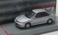 ダイキャストクラブ (GTI Collection) 1/43 ミツビシ ランサー エボリューション I 1992 (シルバーメタ)