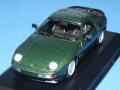 マキシチャンプス 1/43 ポルシェ 928 S 1979 (グリーンメタ)