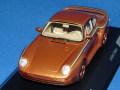 スパーク製 (ポルシェ特注) 1/43 ポルシェ 959 (30周年記念) 1985 (ゴールド) 限定959台