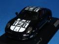 スパーク製 (ポルシェ特注) 1/43 ポルシェ 911 (991/II) カレラ S Endurance Edition (ブラック) 限定600台